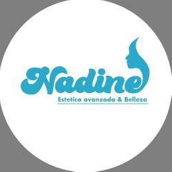 Nadine, Calle San Ramón, 26, 12550, Almassora