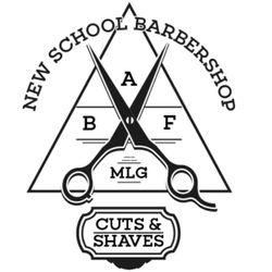 Dani García - New School Barbershop