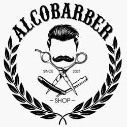 Alcobarber Shop, Calle Coria, 5, 10830, Torrejoncillo