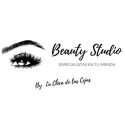 Beauty Studio by La Chica de las Cejas, Doctor Robert, 25, 08191, Rubí