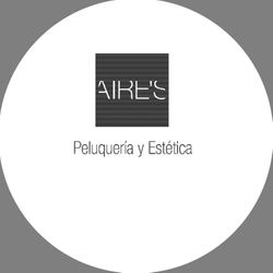 Ana - Aire´s
