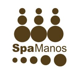 SpaManos Vigo, Avenida da Gran Vía, 154, 36211, Vigo