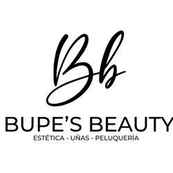 Bupe´s Beauty VILLAVERDE ALTO, Calle Angosta, 1, 28021, Madrid
