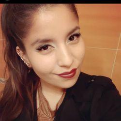 Melany - Bupe´s Beauty VILLAVERDE ALTO