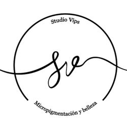 Studio Vips Lash, Avenida de Andalucía, N10, 41005, Sevilla