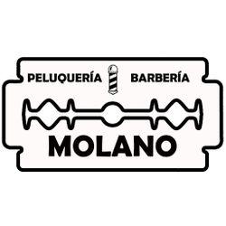 Peluquería Molano Barberia, Calle Villarías, 1, 48160, Bilbao