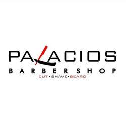 PALACIOS BARBERSHOP, Ortega y Gasset, 29, 29006, Málaga