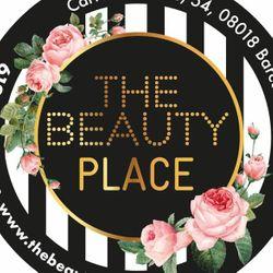 The Beauty Place, Carrer del Perú, 54-56, 08018, Barcelona