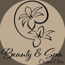 BeautySpa Cristina Claro, Avenida Los Pirralos, 42, 41701, Dos Hermanas