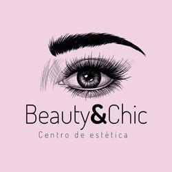 BEAUTY&CHIC, Avenida José Tartiere, 26/28, 33420, Siero