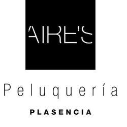 Aire´s Plasencia, Calle del Rey, 27, 10600, Plasencia