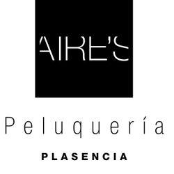Profesional de Peluquería - Aire´s Plasencia