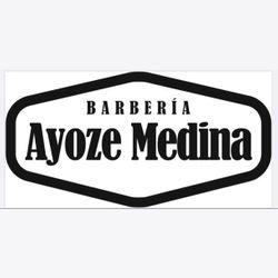 Barbería Ayoze Medina, Calle Venezuela, 36, 35450, Becerril de Guía