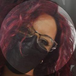 Débora - déboRa muRiel, salón de peluquería y estética