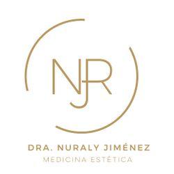 Dra. Nuraly Jiemenez, Calle Fernandez Ardavín, 8,  Escalera 1, 2-A, 30001, Murcia