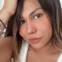 Nuraly Jiménez - Dra. Nuraly Jiemenez