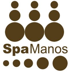 SpaManos Madrid, Calle Colombia, 18, 28016, Madrid