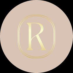 ROGU CONCEPT, Sector descubridores 46, Local 6, 28760, Tres Cantos