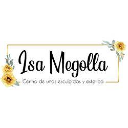 Uñas Esculpidas Isa Megolla, Avenida de las Civilizaciones, 63, 41927, Mairena del Aljarafe