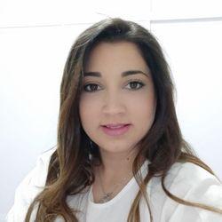 Mari Ángeles - Uñas Esculpidas Isa Megolla