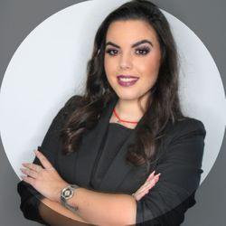 Veronica Castro Dominguez - Centro de uñas Mari Carmen Peña