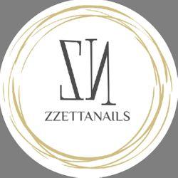 ZZETTANAILS, Plaça de l'Església, Número 3 Local 2, 08450, Llinars del Vallès