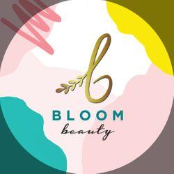 Bloom Beauty, Calle Pintor Gisbert, 12, 46006, Valencia