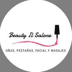 Beauty Il Salone, Avenida Madrid, 27, 47140, Laguna de Duero