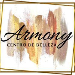 Armony, Maria Auxiliadora, 10 A, 06011, Badajoz