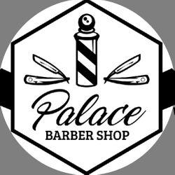 Palace Barbershop ( Sabadell ), Carretera De Barcelona 635, 635, 08204, Sabadell