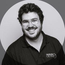 Jose Manuel Hernández - Fisioterapia Centro