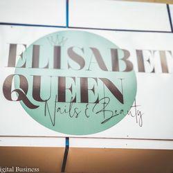 Elisabet Queen, calle liberad 38 C.C. Ecomostoles, 28937, Móstoles