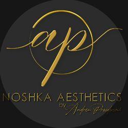 Noshka Aesthetics By Andrea Prosdocimi, Avenida Velasquez 2, Junto Al Restaurante SHABÚ, 28521, Rivas-Vaciamadrid