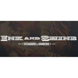 Ink And Shine Tatuadores & Barberos, Calle Granadilla, 22, 28220, Majadahonda