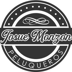 Josue Monzon Peluqueros, Calle Juan Negrin  n:22, 35200, Telde