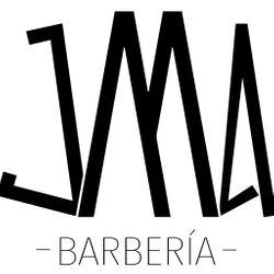 JMA Barbería, Rúa do Sol, 63, Bajo Dcha, 15100, Carballo