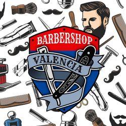 Barber Shop Valencia, Carrer de Sant Ignasio de Loiola, 7, 46008, Valencia
