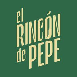 💈El Rincón de Pepe Barbería, Calle de Blasco de Garay, 57, 57, 28015, Madrid
