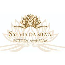 SYLVIA DA SILVA ESTETICA AVANZADA, Calle EMILIO CALZADILLA, 25, 38002, Santa Cruz de Tenerife
