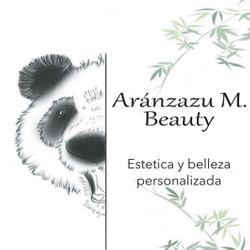 Aránzazu M.Beauty, Calle de la Vía, 23, 28019, Madrid