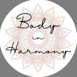 Body in Harmony, Avinguda de l'Estatut, 38, 38, 08191, Rubí