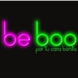 Be Boo Chueca, Plaza de Pedro Zerolo, 1, Zaida Le Noir, 28004, Madrid