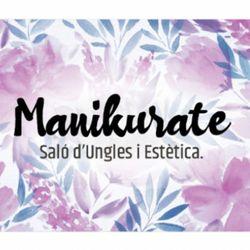 Manikurate, Carrer de Vallhonrat, 21, Local, 08004, Barcelona