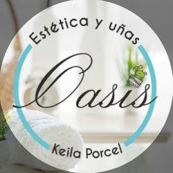 Oasis Keila Porcel, Doctor Rafael García Pérez, 27 LOCAL 3 PLAZA DE LOS RUISEÑORES, 35014, Las Palmas de Gran Canaria