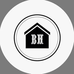 Barber House, Calle Eras, 27, Local 2, 28670, Villaviciosa de Odón