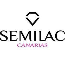 Semilac Canarias, Avenida del Pintor Felo Monzón, 42, Local 6, 35019, Las Palmas de Gran Canaria