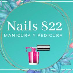 Nails822, Calle de Viriato, 37, 28010, Madrid
