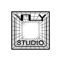 Onlyou Studio, Av. Aurelio Álvarez 7, 28521, Rivas-Vaciamadrid