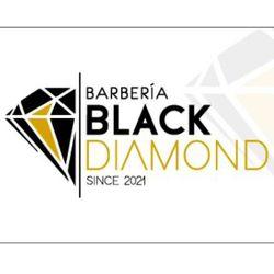 Barbería BlackDiamond, Avenida da Florida, 83, Barbería, 36210, Vigo