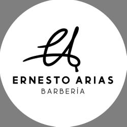 Ernesto Arias, Plaza Centro, 6, 33520, Nava
